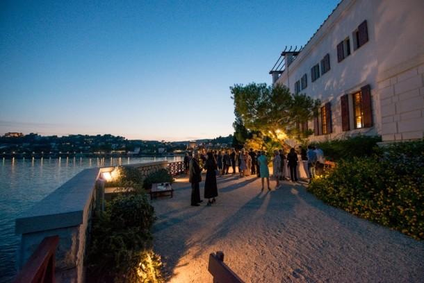 Villa Greca Kerylos