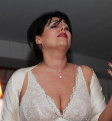 Monaco Madame: les femmes DIVAS du monde