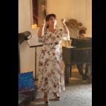 Concerto Casa Menotti - Spoleto